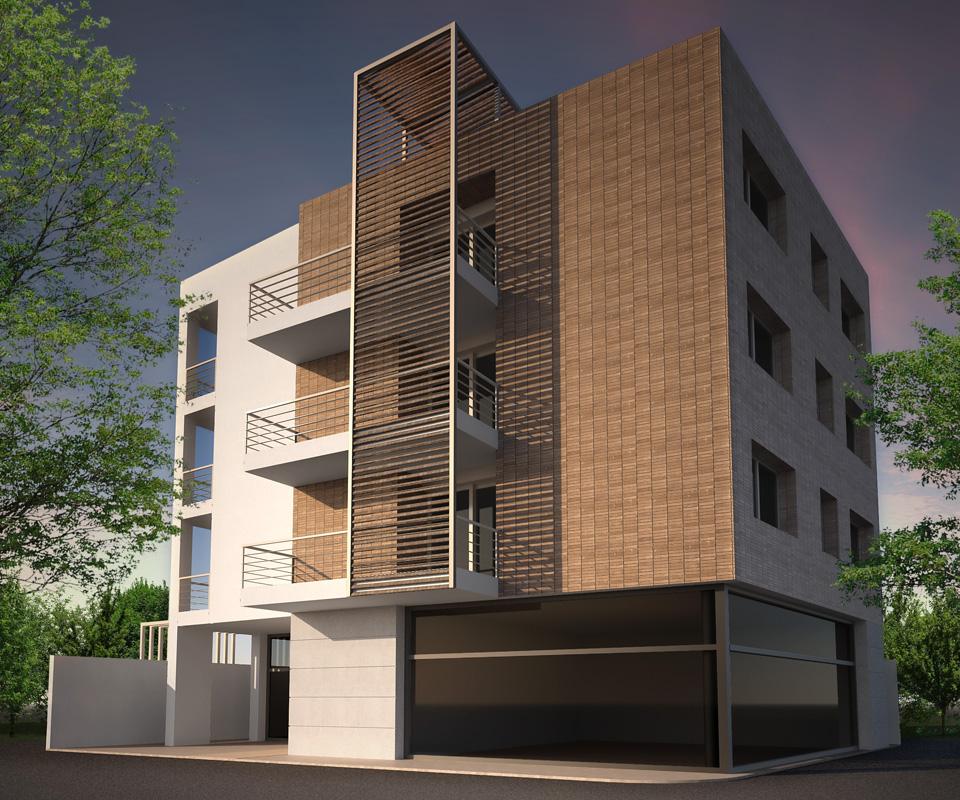 condominium-final