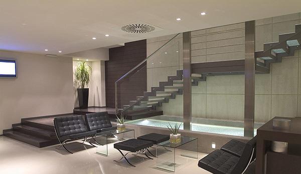condominium3
