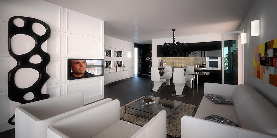 design-attico-v1