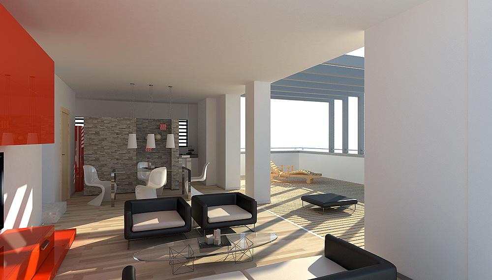 loft2