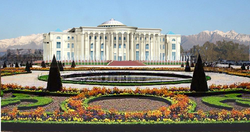 tajikistan_01