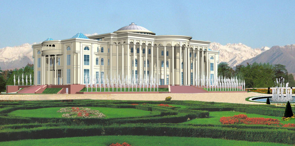 tajikistan_02